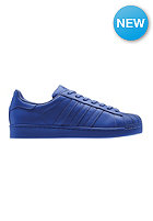 Superstar Supercolor boblue/boblue/boblue