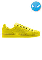 Superstar Supercolor byello/byello/byello