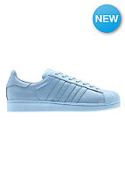 ADIDAS Superstar Supercolor clesky/clesky/clesky