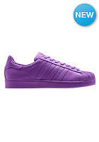 ADIDAS Superstar Supercolor raypur/raypur/raypur