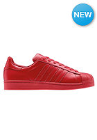 Superstar Supercolor red/red/red