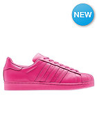 Superstar Supercolor sesopk/sesopk/sesopk