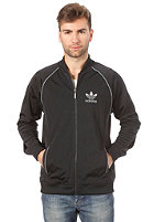 ADIDAS Superstar Track Top Jacket black/black