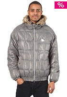 ADIDAS SY Down Jacket neo iron met.