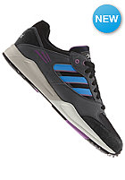 ADIDAS Tech Super black 1 / bluebird / carbon s14