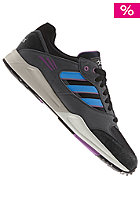 ADIDAS Tech Super black 1 / bluebird / carbon s14