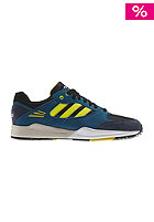 ADIDAS Tech Super black 1 / electricity / legend ink s10