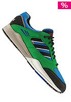 ADIDAS Tech Super blubir/black