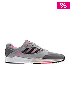 ADIDAS Tech Super ch solid grey/core black/semi solar pink