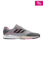 ADIDAS Tech Super ch solid grey/core black/semi solar pink