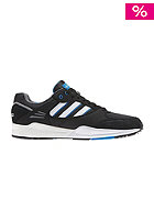 ADIDAS Tech Super core black/ftwr white/bluebird