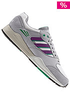 ADIDAS Tech Super running white ftw / tribe purple s14 / aluminum