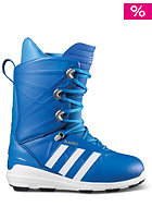 ADIDAS The Blauvelt blubir/runwh