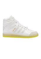 ADIDAS Top Ten HI Yoda J ftwr white/ftwr white/semi solar yellow