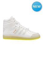 ADIDAS Top Ten HI Yoda J ftwr white/ftwr white/semi solar yellow