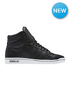 ADIDAS Top Ten High core black/core black/ftwr white