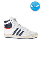 ADIDAS Top Ten High neo white s08/new navy ftw/collegiate red