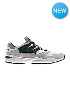 ADIDAS Torsion Allegra running white ftw / black 1 / chrome