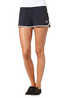 ADIDAS University Hotpants legend ink s10