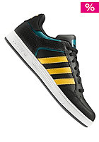 ADIDAS Varial Low black1/rayye