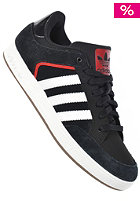 ADIDAS Varial Low black1/runwh