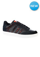 ADIDAS Varial Low core black/solar red/bluebird