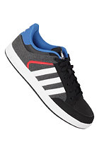 ADIDAS Varial Low dark grey heather/bluebird/running white