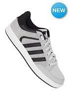 ADIDAS Varial Low light grey heather/running white/black
