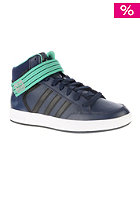 ADIDAS Varial Mid collegiate navy/core black/solo mint f14-st