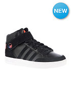 ADIDAS Varial Mid core black/solar red/bluebird
