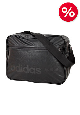 ADIDAS Vint Airline Bag black