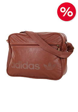 ADIDAS Vint Airline Bag leather