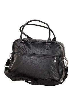 ADIDAS Vint Holdall Bag black