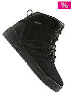 ADIDAS Winter Ball black1/black