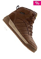 ADIDAS Winter Ball stbark/stcar