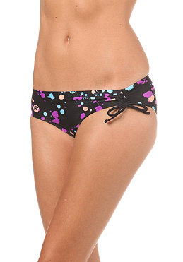 ADIDAS Womens AC Brief Bikini black/ultrap