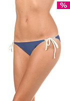 ADIDAS Womens AC Tie Bikini power blue/white