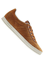 ADIDAS Womens Adi Court Super Low orispi/whtva