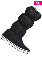 ADIDAS Womens ADI Winter Boot black 1/black 1/white