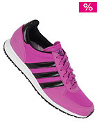 ADIDAS Womens Adistar Racer vivid pink s13/ black 1/running white ftw