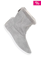 ADIDAS Womens Adria Sup Hi Sleek shift grey f11/white/shift grey f11