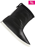 ADIDAS Womens Adria Super Hi Sleek Boot black1/white vapour