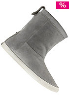 Womens Adria Super Hi Sleek Boot shift grey/white vapour