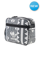 ADIDAS Womens Airliner MKX Backpack multicolor