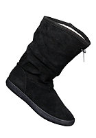 ADIDAS Womens Attitude Winter H black1/black