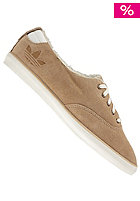 ADIDAS Womens Azurine Low W originals nudie/white vapour/originals nudie