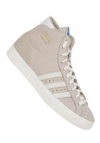 ADIDAS Womens Basket Profi bliss s13/white vapour s11/ metallic gold