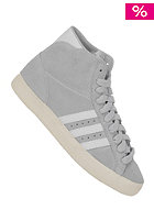 ADIDAS Womens Basket Profi clear grey s12 / white / ecru