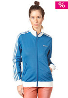 ADIDAS Womens Beckenbauer Tt dark royal f12