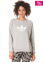 ADIDAS Womens BW Sweat megrhe